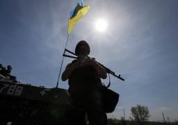Про що мовчать центральні телеканали? Бунт матерів загиблих воїнів АТО