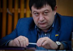 Радуцький обіцяє, що озеро імені Одарича зникне