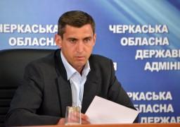 Юрій Ткаченко вважає, що децентралізація це лише глобальне опитування?