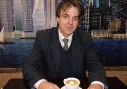 Власновидець про рейдерське захоплення ПАТ «Дашуківські бентоніти»