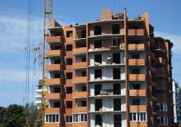 Хто заселить черкаські новобудови?