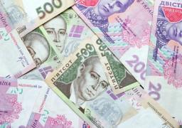 «Свободівці» вважають держбюджет антисоціальним