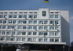 Політика чи маніпуляція: у Черкаській міськраді забракло депутатів