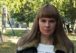 """""""Дніпровський"""" мікрорайон потребує оновлення житлового фонду"""