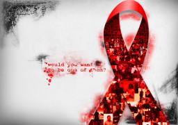 Що треба знати про ВІЛ-інфекцію