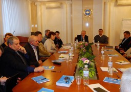 Мери міст Черкащини бунтують проти політики обласної влади