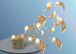 Куди екс-мер Одарич подів міські кошти?