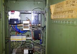 Ремонтувати лічильники мають за рахунок постачальника послуг