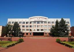Черкаські магістри-банкіри отримали дипломи