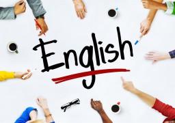 Черкащани посилено вчать англійську