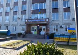 КП «Черкасиводоканал» повідомляє про активізацію шахраїв