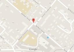Наслідки перейменування вулиць