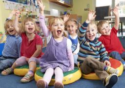 У черкаських дитсадках незаконно вимагають довідки про епідоточення дітей