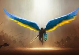В Черкасах вшанували Небесну сотню