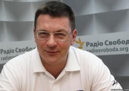 Депутати не відпускають Одарича