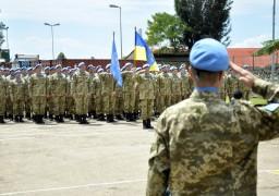 Чи потрібна Україні сьома хвиля мобілізації?