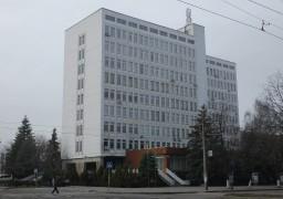 Черкаські університети поки що об'єднувати не будуть