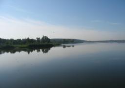 На Черкащині можлива екологічна катастрофа