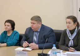 Підприємці Черкащини воюють із «Черкасиобленерго»