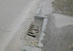 Черкаська зливова каналізація отримає «друге життя»