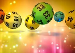 «Грай та програвай» – черкащани не вірять у лотереї