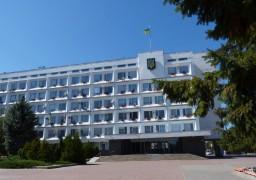 Міськрада сплатить 55 тис. грн. за порушення авторського права