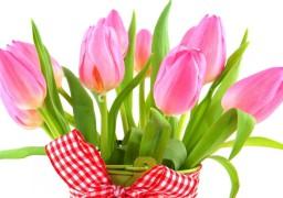 Що черкаські чоловіки даруватимуть жінкам на 8 березня?