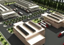 У Черкасах можуть створити індустріальний парк