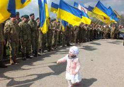 Ветеранські організації Черкащини об᾽єднують зусилля