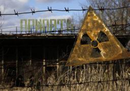 Інвалід ІІ групи пригадав чорнобильські будні