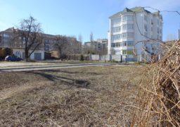 Віднині будь-яке будівництво на території міста контролюватиме Черкаська міськрада