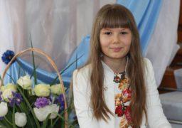 Донька черкаської волонтерки потребує допомоги