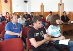 Депутати та громадськість порозумілись щодо «Prozorro»