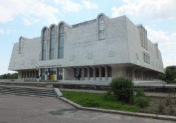 Боротьба за крісло: екс-директор Черкаського краєзнавчого музею хоче поновитися на посаді через суд