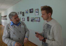 Школярів Черкащини вчитимуть толерантності