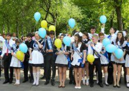 Про що мріють черкаські школярі?
