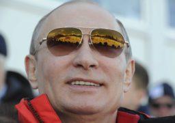 Чому пропутінську пресу так турбує стан економіки України