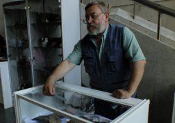 Для черкаського археологічного музею шукають нове приміщення