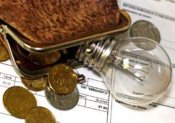 З початку реформи кількість нарахувань субсидії у Черкасах зросла в 11 разів