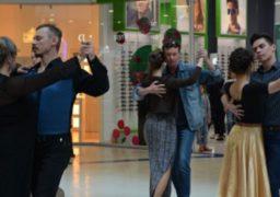 Черкаські актори показали прев᾽ю «Танго Марії»