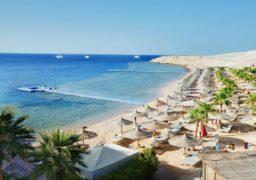 Україна, Туреччина, Єгипет – де пропонують відпочити черкащанам