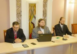 Релігійна полеміка: У Черкасах з'явилась організація по захисту релігійних меншин