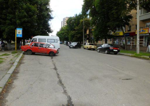 Колектор по вул. Гоголя капітально відремонтують