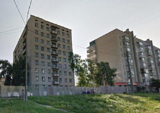 Як живеться вигнанцям з Горького, 4?