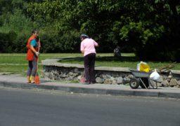 Як черкащани оцінюють роботу міських комунальних служб?