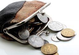 Черкащан «просвітили» щодо міського бюджету