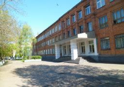 Верховна Рада визнала українську офіційною мовою навчання у школах
