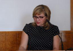 У Черкасах пропонують об'єднати два територіальні центри