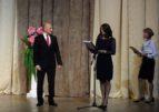 Міський голова привітав черкаських освітян