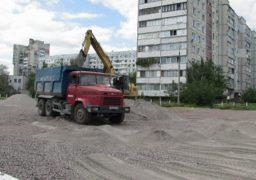 Черкаські школи готові до нового навчального року